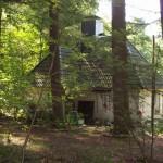 Das Künstlerhaus